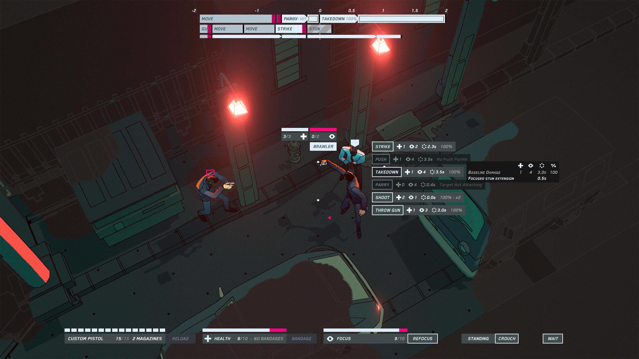 基努里维斯电影《疾速追杀》改编游戏10月上市