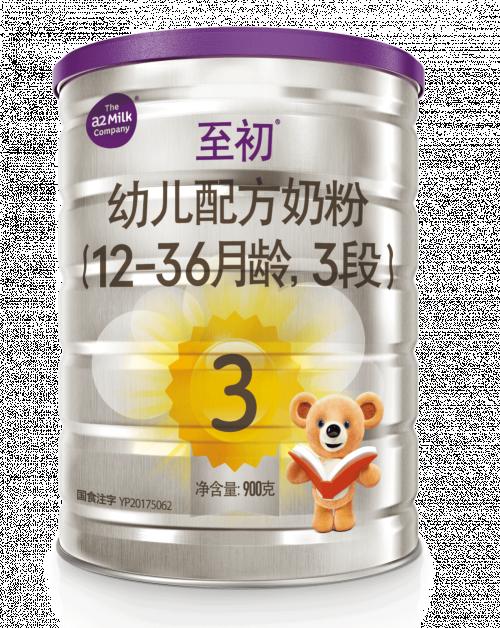 http://www.umeiwen.com/yangshengtang/797308.html
