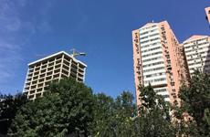 市场监管+网络平台监督 陕西加强房地产市场监管