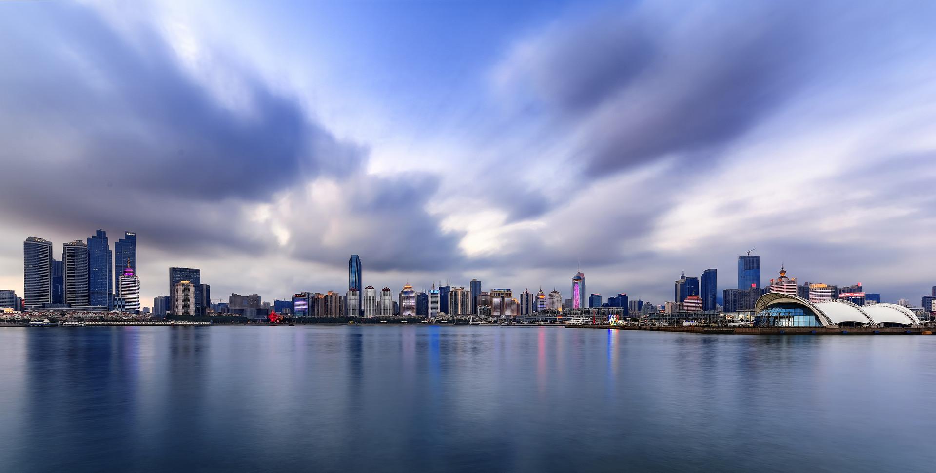 财经资讯_新规划!青岛潍坊一体化再添支点城市!_青岛频道_凤凰网