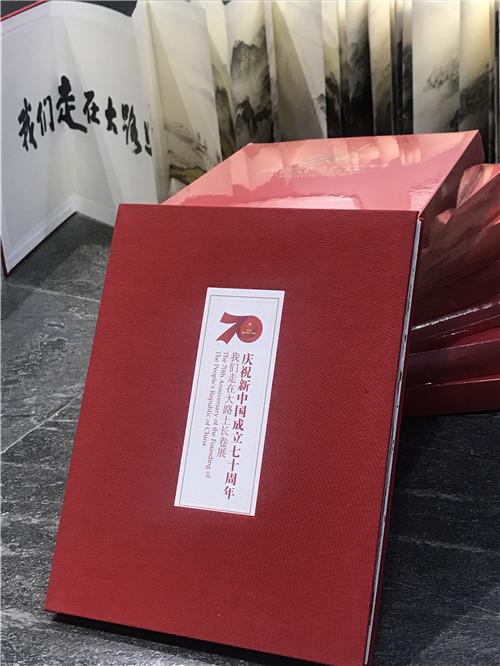 国庆长假南京网红景点拍照打卡 有机会赢取精美