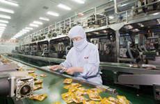 第三季度陕西平均月薪3272元 制造业用人需求量最大