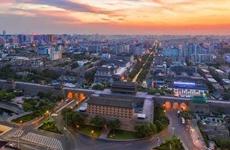 企业总部在陕西的富豪有9位 史贵禄蝉联陕西首富