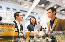 2019中国国际石墨烯创新大会19日在西安举行