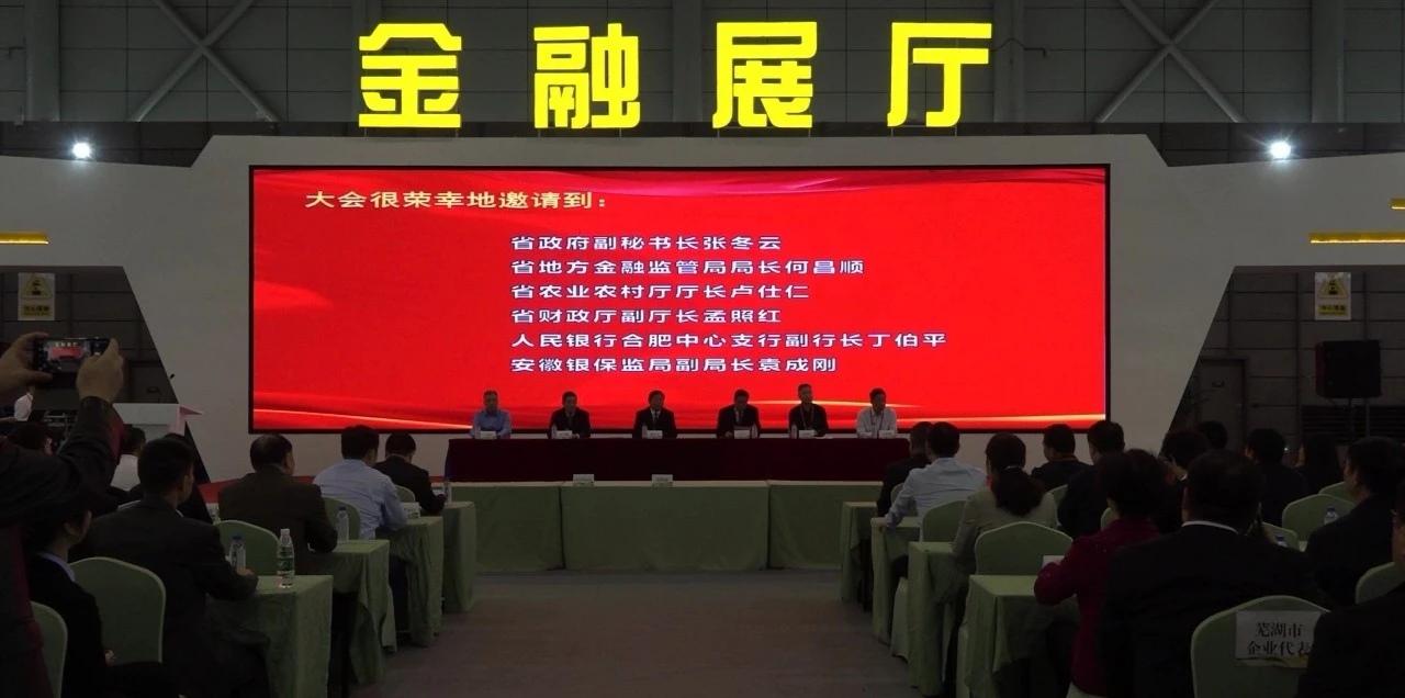 http://www.edaojz.cn/xiuxianlvyou/300089.html