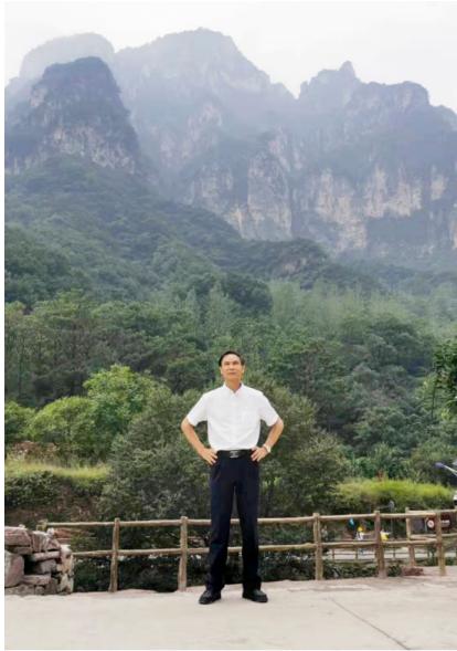 http://prebentor.com/guangzhouxinwen/141988.html