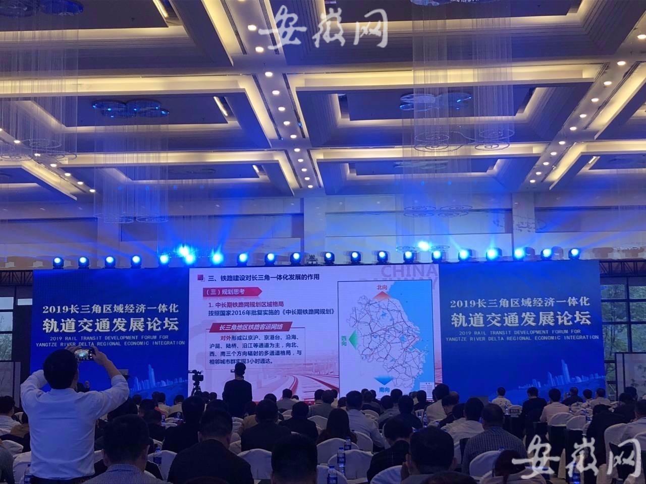 http://www.edaojz.cn/youxijingji/299498.html