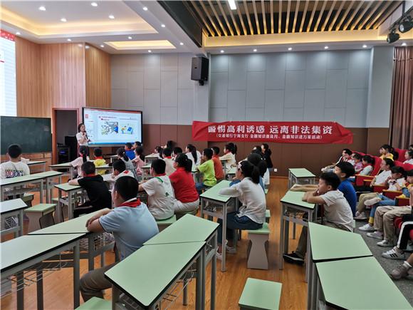 http://www.ningbofob.com/tiyuhuodong/33337.html