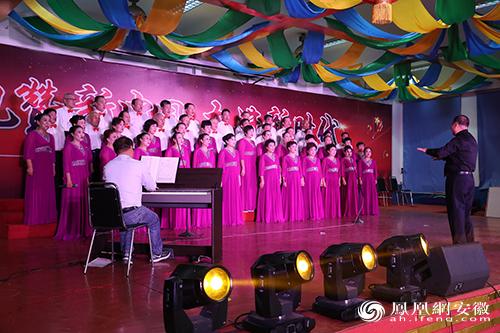 http://www.ahxinwen.com.cn/caijingzhinan/80121.html