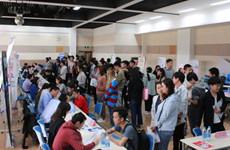 营造交流平台 西安将赴国内21所知名高校招揽人才