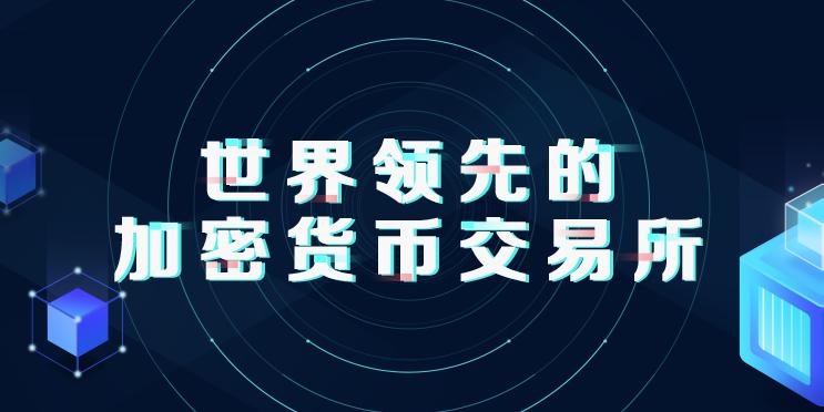 http://www.reviewcode.cn/yunweiguanli/81502.html