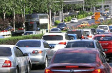 陕西省加强规划引领 推动交通运输高质量发展