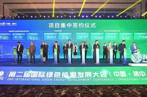 http://www.hjw123.com/meilizhongguo/50132.html