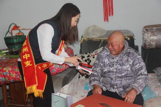 http://www.ahxinwen.com.cn/caijingzhinan/80572.html
