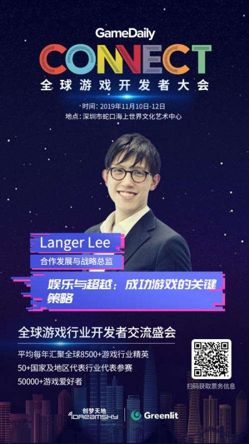 http://www.reviewcode.cn/bianchengyuyan/83936.html