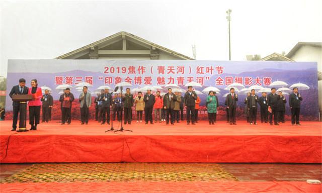 http://www.wzxmy.com/qichexiaofei/12043.html