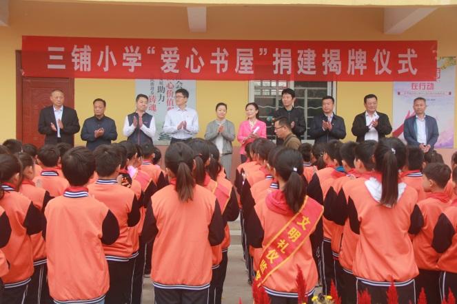 http://www.ahxinwen.com.cn/jiankangshenghuo/80575.html