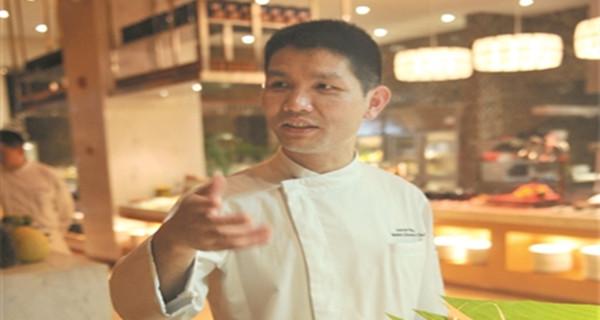 中山:至2022年拟培训超2000名粤菜师傅 带动万人就业创业
