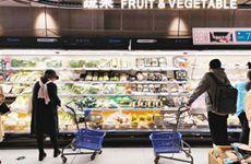 9月西安CPI同比上涨2.6% 猪肉价格较上月上涨16.1%