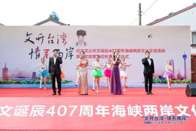 http://www.ningbofob.com/jiaoyuxuexi/34131.html