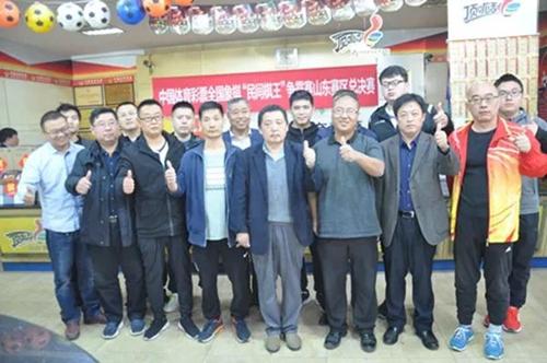 http://www.qwican.com/tiyujiankang/2042936.html