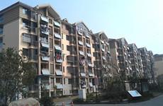 西安征集既有居住建筑节能改造项目 每平方米奖励百元