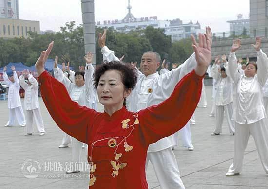 http://www.ahxinwen.com.cn/wenhuajiaoyu/80600.html