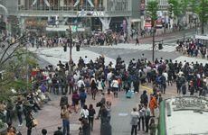 西安市扎实开展文明城市创建整改提升工作