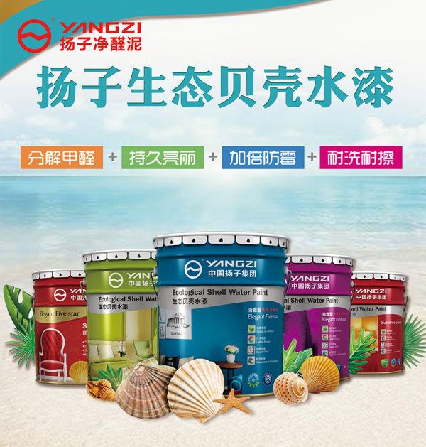 http://www.hjw123.com/huanqiushidian/49626.html