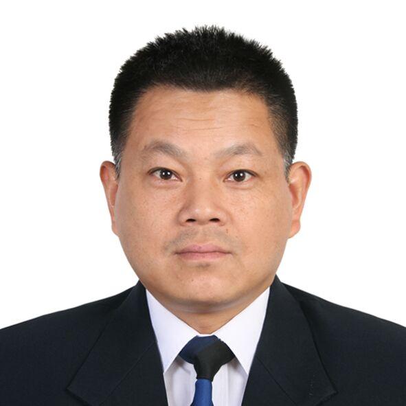 http://www.k2summit.cn/caijingfenxi/1175459.html