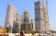 西安市将动态考核建筑业大发彩票企业  进一步规范市场行为