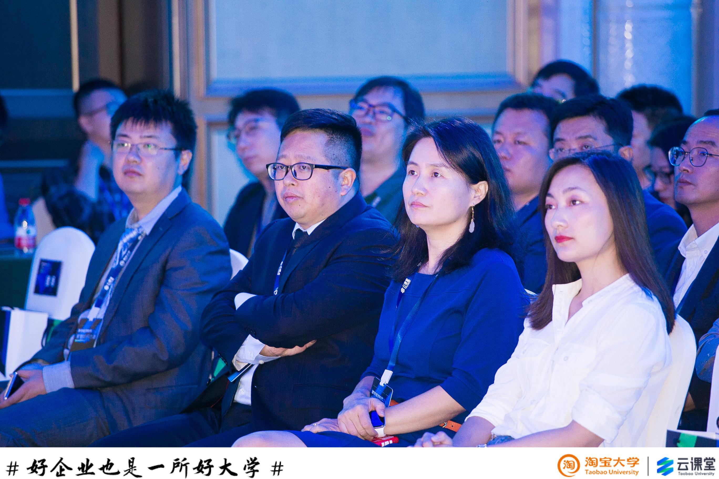 http://www.shangoudaohang.com/haitao/225786.html