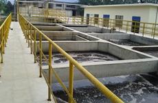 陕西省城镇污水处理提质增效三年行动实施方案出炉