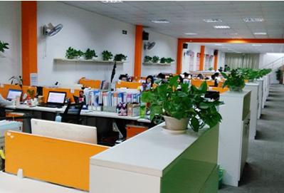 http://www.weixinrensheng.com/jiaoyu/931439.html