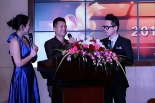安徽省互联网传奇人物:苦熬3年