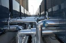 陕西进一步完善供热供气应急预案 确保城镇供热安全