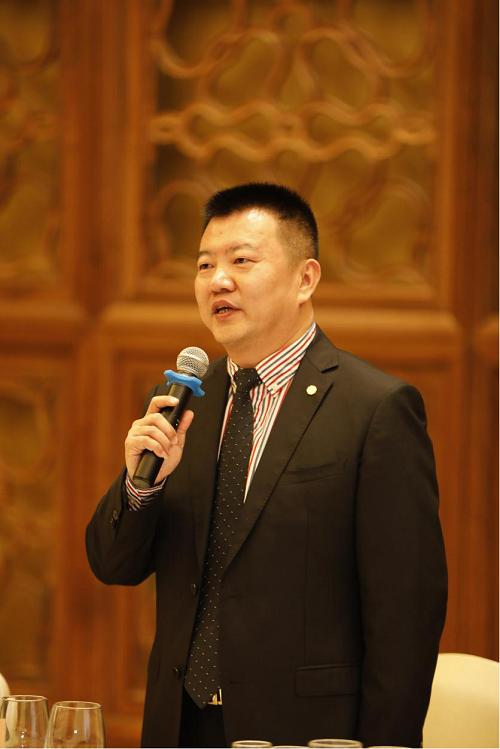http://www.weixinrensheng.com/meishi/927388.html