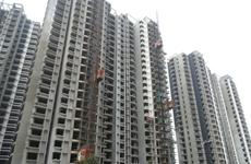 陕西组织申报2020年度省级建筑节能专项资金项目