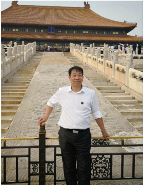 http://www.cqsybj.com/chongqingjingji/73502.html