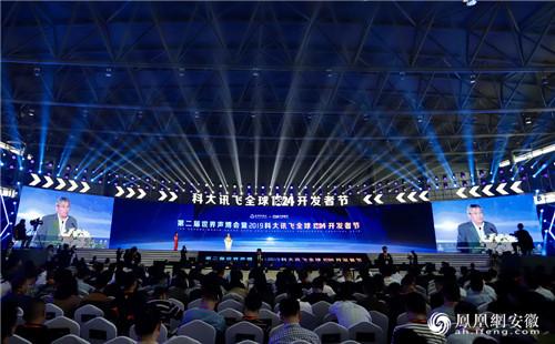 http://www.reviewcode.cn/yanfaguanli/86188.html