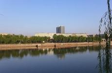 渭南:项目化推动社会主义核心价值观落细落小落实
