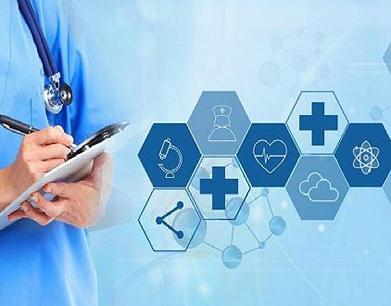9月份法定报告传染病疫情发布