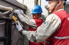 《西安市清洁取暖试点城市建设工作方案》印发