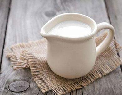 生奶 冷藏巴氏奶 常温盒装奶 哪个更好消化?