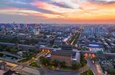 完善矛盾化解机制 陕西2022年基本形成大调解工作格局