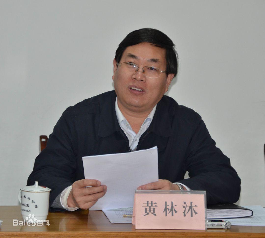 http://www.ahxinwen.com.cn/anhuilvyou/85193.html
