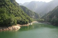 秦岭核心保护区内禁房地产开发 违法可处200万元罚款