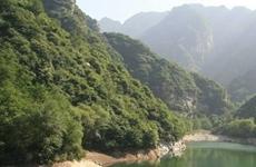 长安法院秦岭北麓生态环境保护巡回法庭挂牌成立