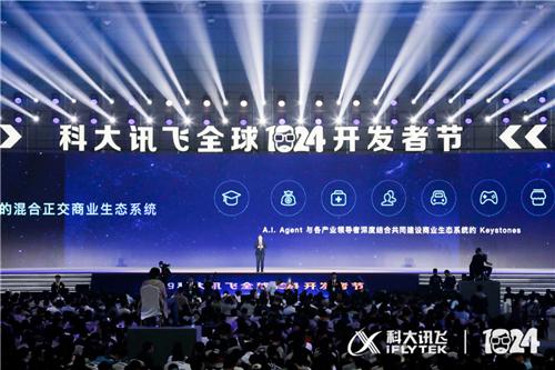 http://www.reviewcode.cn/yanfaguanli/87134.html