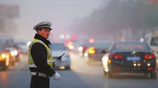 未来三个月,郑州警方将有大动作